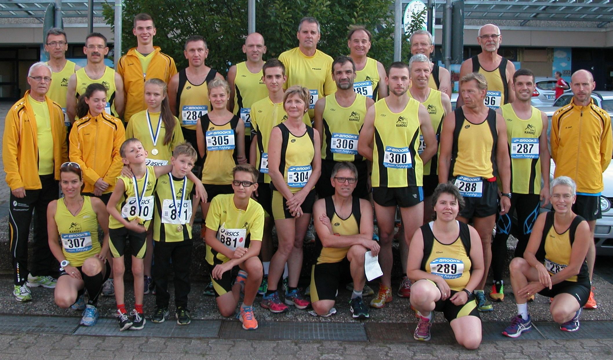 20150904 10 km Herxheim